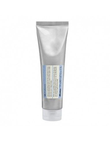 SU AFTERSUN 150 ML