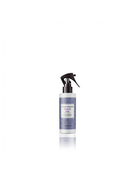 Alfaparf Style Stories Sculting Hairspray 250 ml