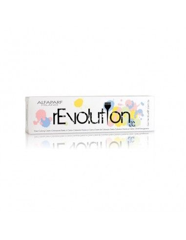 Alfaparf Revolution Original Yellow 90 ml
