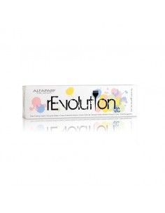 Alfaparf Revolution Original Pink 90 ml