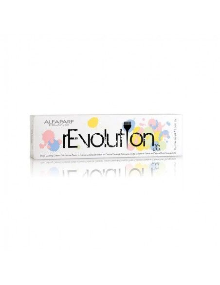 Alfaparf Revolution Original Clear 90 ml