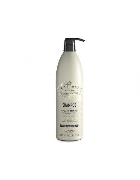 Alfaparf Il Salone Mythic Shampoo 1000 ml