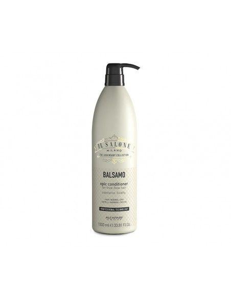 Alfaparf Il Salone Epic Conditioner 1000 ml