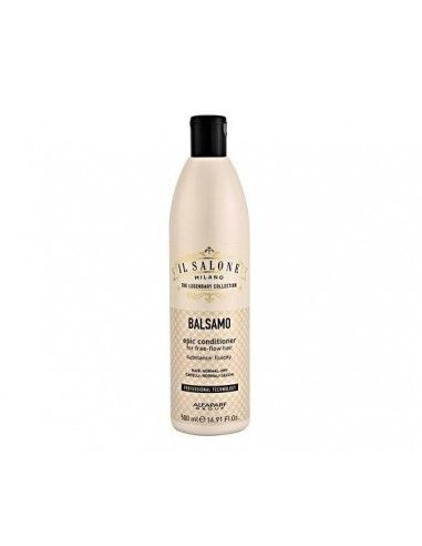 Alfaparf Il Salone Epic Conditioner 1000 ml