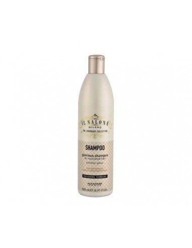 Alfaparf Il Salone Glorius Shampoo 500 ml