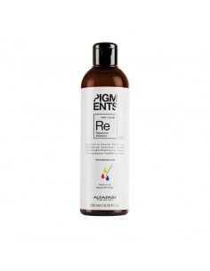 Alfaparf Pigments Reparative Shampoo 200 ml