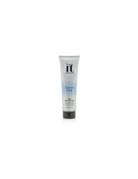 Alfaparf That's it Forever Grey Mask 150 ml