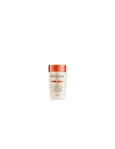 Kerastase Bain Magistral 80 ml