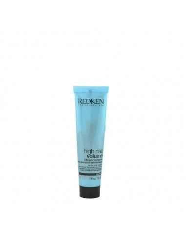 Redken High Rise Volume Lifting Conditioner 30 ml