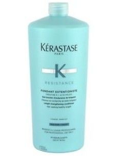 Kerastase Extentioniste Fondant 1000 ml