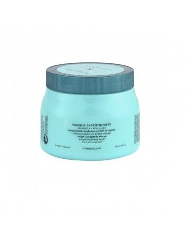 Kerastase Extentioniste Maschera 500 ml