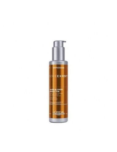 L'Oreal Serie Expert Blondifier Warm Blonde 150 ml