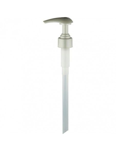 Kerastase Dispenser pompa per formati xl
