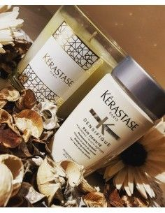 Kerastase Bain Densite 80 ml