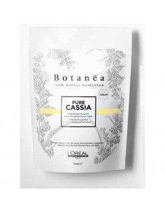 L'Oreal Professionnel Pure Cassia Biondo 400 gr
