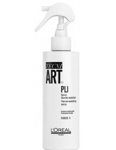 L'Oreal Professionnel Tecni Art Pli 190 ml