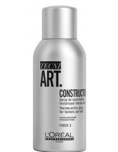 L'Oreal Professionnel Tecni Art Constructor 150 ml