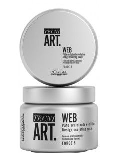 L'Oreal Professionnel Tecni Art Web 150 ml
