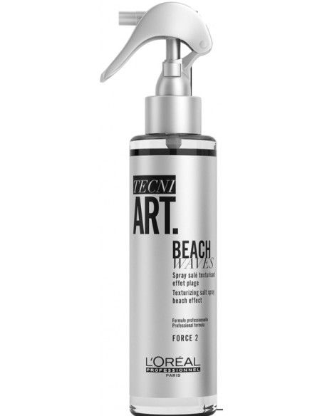 L'Oreal Professionnel Tecni Art Beach Waves 150 ml