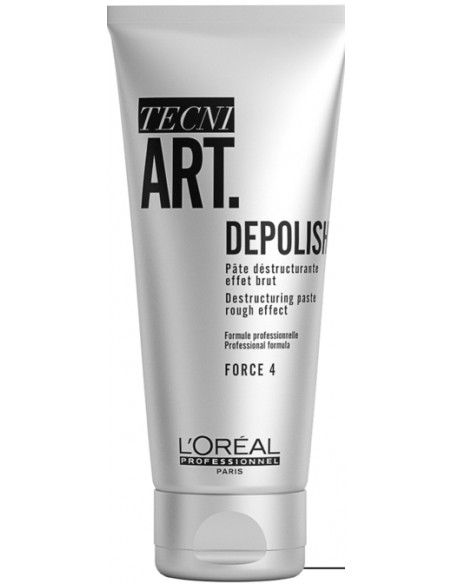 L'Oreal Professionnel Tecni Art Depolish 100 ml