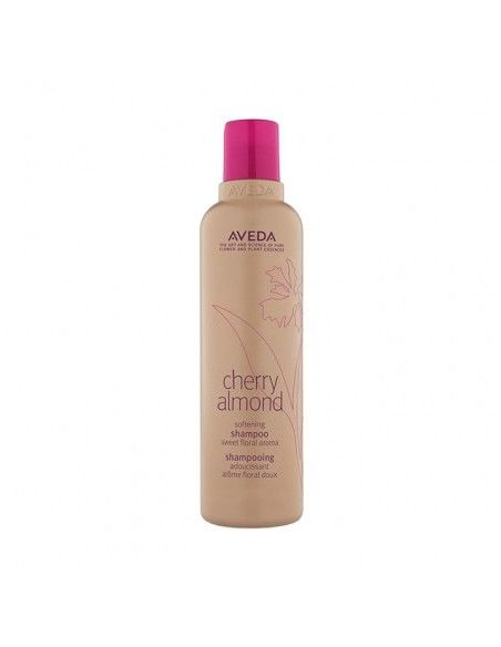 Aveda Cherry Almond Softening Shampoo 250 ML