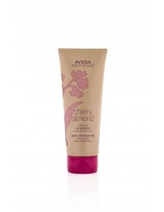 Aveda Cherry Almond Softening Coditioner 200 ML