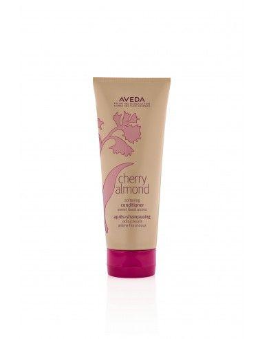 Aveda Cherry Almond Softening Coditioner 200 ML