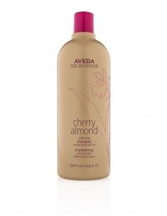 Aveda Cherry Almond Softening Shampoo 1000 ML