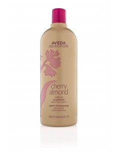Aveda Cherry Almond Softening Coditioner 1000 ML