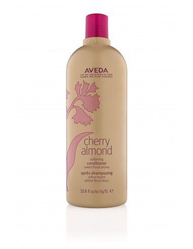 Aveda Cherry Almond Softening Coditioner 1000 ML
