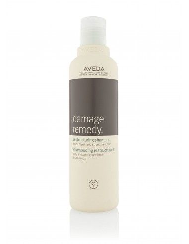 Aveda Damage Remedy Restructuring Shampoo 250 ml