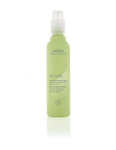 Aveda Be Curly Curl Enhancing Hair Spray 200 ml