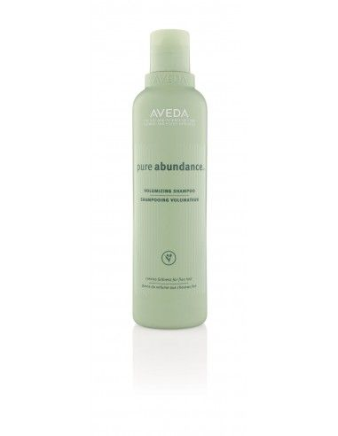 Aveda Pure Abundance Volumizing Shampoo 250 ml