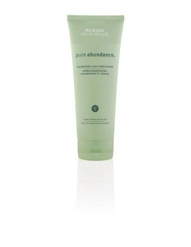 Aveda Pure Abundance Volumizing Clay Conditioner  200 ml