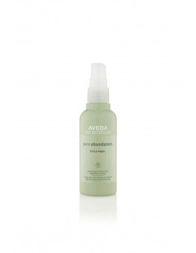 Aveda Pure Abundance Style-Prep 100 ml