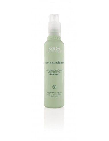 Aveda Pure Abundance Volumizing Hair Spray 200 ml