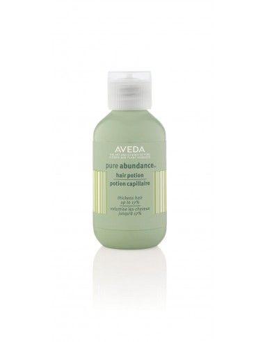 Aveda Pure Abundance Hair Potion 20 g
