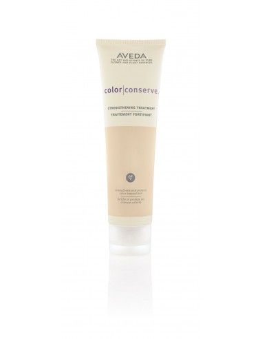 Aveda Color Conserve Strengthening Treatment 125 ml