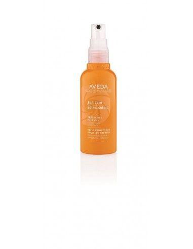 Sun Care Protective Hair Veil 100 ml