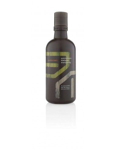Aveda Men Pure-Formance Shampoo 300 ml
