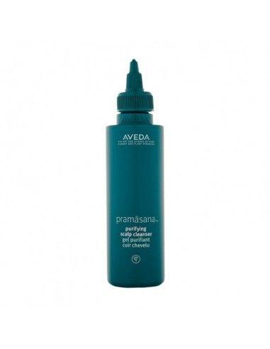 Aveda Pramasana Purifying Scalp Cleanser 150 ml