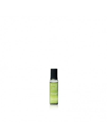 Alfaparf Blends of Many Energizing Lotion 12x10 ml