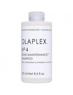 Olaplex Bond Maintenance Shampoo N 4 250 ml
