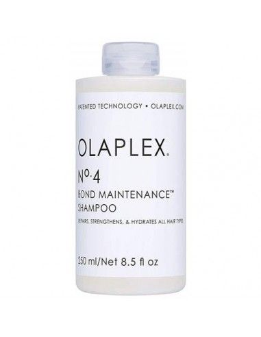 Olaplex Bond Maintenance Shampoo N°4 250 ml