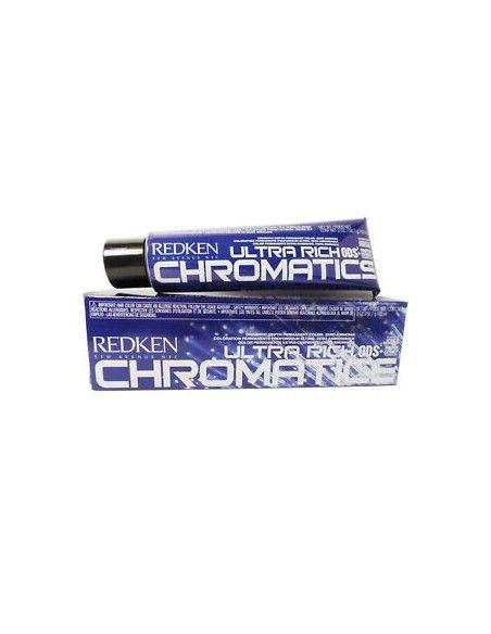 Redken Chomatics 63 ml