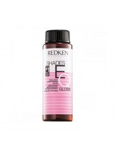 Redken Shades 60 ml