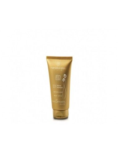 Nanokeratin Revive Shampoo 100ml