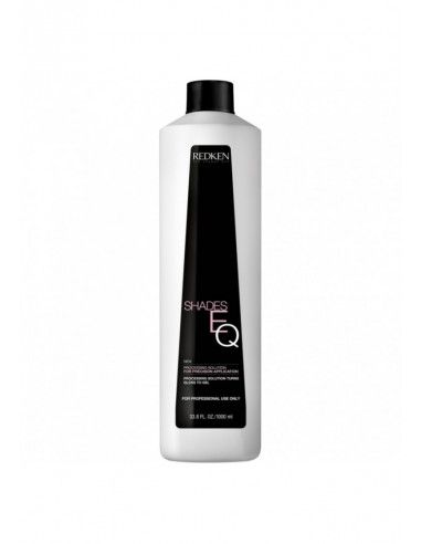 Redken Shades Processing Solution 1000ml