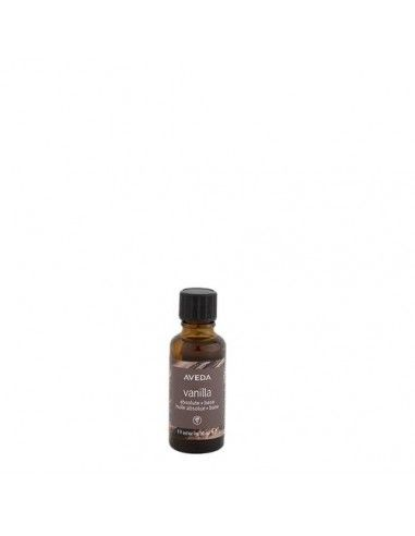 Aveda Essential Oil Vanilla 30 ml