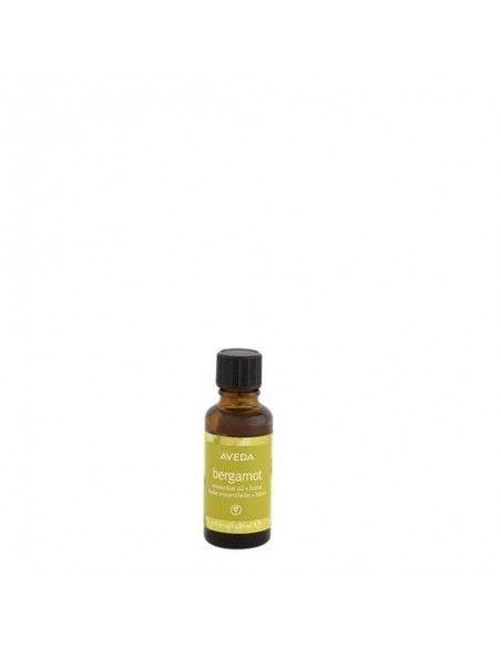 Aveda Essential Oil Bergamot 30 ml